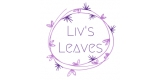 Livs Leaves