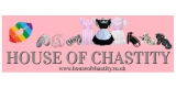 House Of Chasity