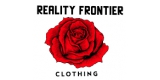 Reality Frontier