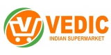 Vedic Indian Supermarket