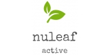 Nuleaf Active