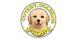 Cutest Goldens Store