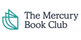 The Mercury Book Club