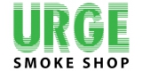 Urge Smoke Shop
