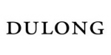 Dulong Fine Jewelry