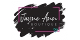 Jayne Ann Boutique