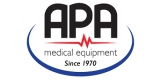 Apa Medical Equipament