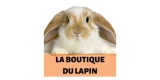 La Boutique Du Lapin