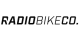 Radio Bike Co