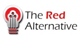 The Red Alternative