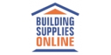 Building Supplies On Line