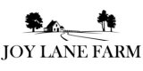 Joy Lane Farm
