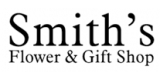 Smiths Florist and Gift Shoppe