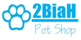 2 Biah Pet Shop