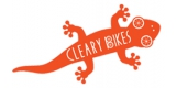Cleary Bikes