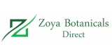 Zoya Botanicals Direct