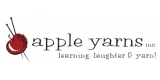 Apple Yarns