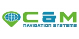 C and M Navigation Systems