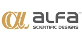 Alfa Scientific Designs