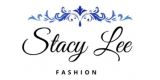Stacy Lee Fashion