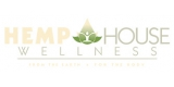 Hemp House Wellness