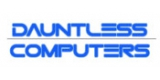 Dauntless Computers