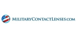 Military Contact Lenses