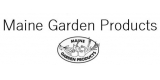Maine Garden Products
