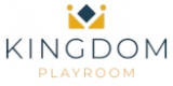 Kingdom Playroom