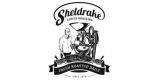 Sheldrake Coffee Roasting