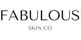 Fabulous Skin Co