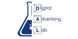 Digital Advertising Lab