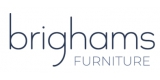 Brighams Furniture