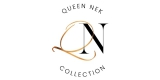 Queen Nek Collection