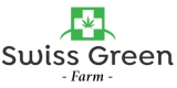 Swiss Green Farm