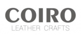 Coiro Leather Crafts