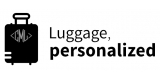 Luggage Personalized