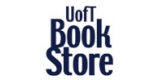 University of Toronto Bookstore