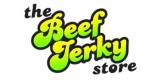 The Beef Jerky Store