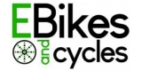 Ebikes and Cycles