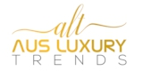 Aus Luxury Trends