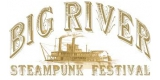 Big River Steampunk Festival