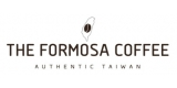 The Formosa Coffee