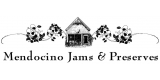 Mendocino Jam and Preserves