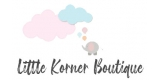 Little Korner Boutique