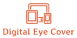 Digital Eye Cover