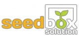 Seed Box Solution