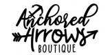 Anchored Arrows Boutique