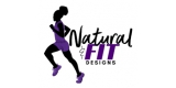Natural and Fit Designs