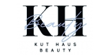 Kut Haus Beauty